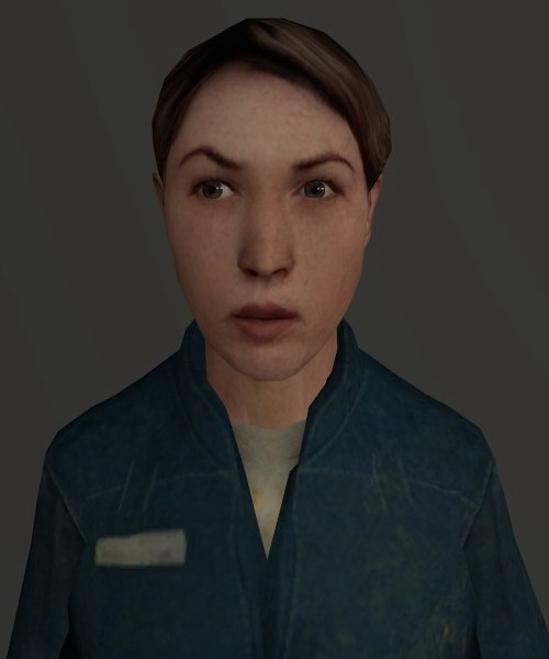 female01_refugee