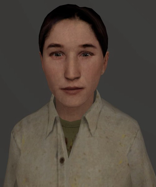 female02_refugee