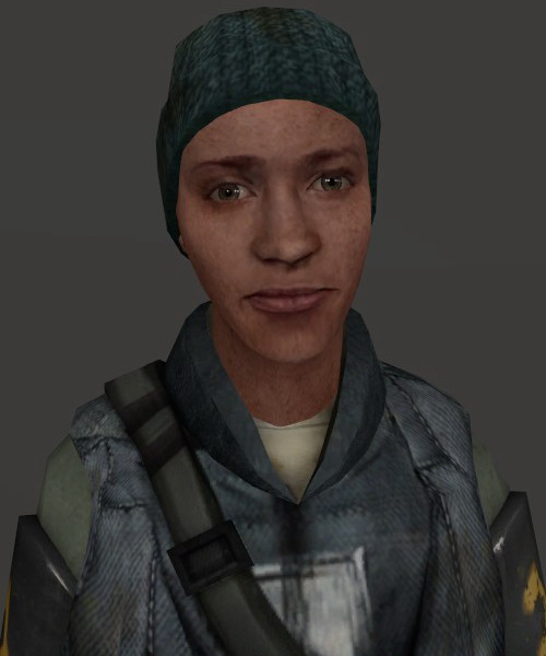 female03_rebel