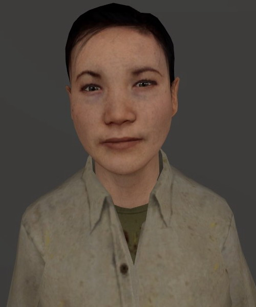 female04_refugee