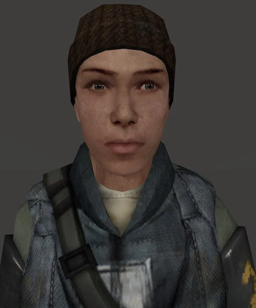 female05_rebel