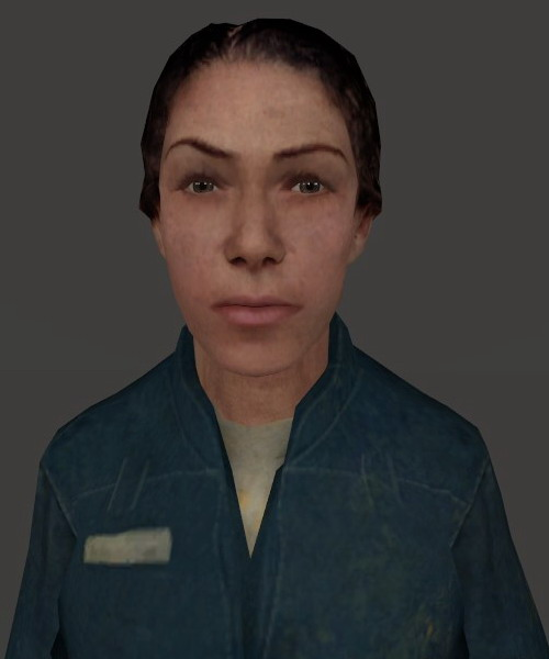 female05_refugee