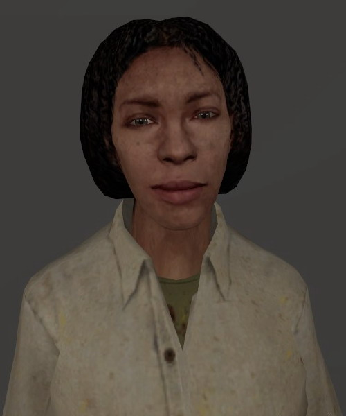 female06_refugee